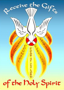 Image result for sacrament of confirmation